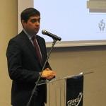 Forum Ekologiczne Branży Chemicznej już w październiku