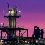 Stagnacja cenowa w branży chemicznej