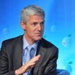 Liderzy Dow na Forum Ekonomicznym 2014