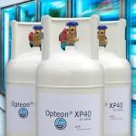 Nowości w ofercie DuPont Fluorochemicals