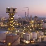 BASF uruchamia zakłady ekstrakcji butadienu w Antwerpii