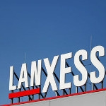 Lanxess' new plant for inorganic pigments in China