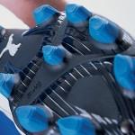Hunstman developed prepolymer for RHM adhesives
