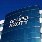 Grupa Azoty bez wpływu na listę spółek strategicznych