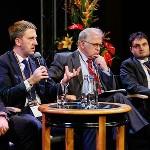 Spotkanie liderów polskiej chemii już w listopadzie