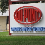 DuPont increases ethylene copolymers production in Texas