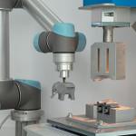 Function integration in ultrasonic welding
