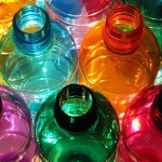 Top three additives in the plastic packaging market
