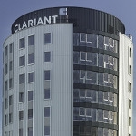 Clariant doubles capacity for pigments at Indian site