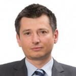 Nowa twarz w zarządzie PKN Orlen