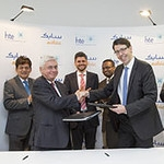 SABIC will increase R&D efficiency
