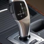 Problemy metalizacji komponentów samochodowych