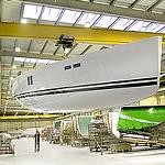 Goleniowski producent jachtów stawia na rozwój