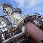 Wypadek na instalacji olefin w Orlenie