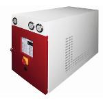 Ecoflow Heating&Cooling Systems na targach Fakuma