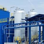 Emisja obligacji PCC Rokita zakończona redukcją zapisów