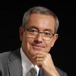 Nowy szef Europejskiej Rady Przemysłu Chemicznego