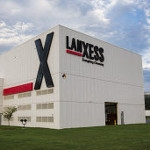Lanxess at Fakuma 2014