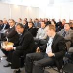 Darmowe seminaria na targach SyMas i Maintenance