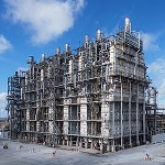 Westlake Chemical to expand ethylene capacity