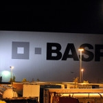 BASF increases sales but won't achieve goals for  2015