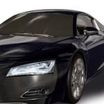 Nowe tworzywa Lanxess dla branży motoryzacyjnej
