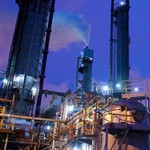 Ineos to close Barex plant in USA