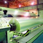 Biaxplen expands export markets