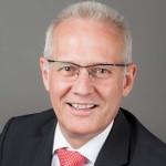 Gerd Liebig is leaving Engel