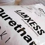 Nowe wzmocnione poliamidy firmy Lanxess