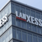 Lanxess to start massive job cuts