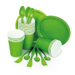 Perstorp steps up its bioplastics competitiveness