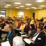 Międzynarodowe spotkanie przetwórców nad Brdą