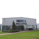 Mecaseat sells plants in Spain and Poland