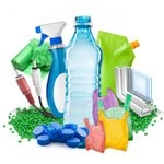 Circular economy will push quality of plastics recycling