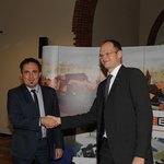 BASF wspiera edukację chemiczną we Wrocławiu