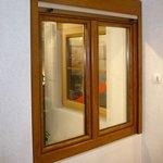 Niemiecki producent okien inwestuje na Dolnym Śląsku