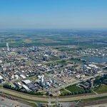 BASF rozwija technologię superchłonnych polimerów