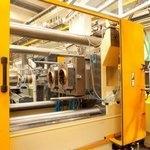 Plast-Box umacnia się w sektorze mleczarskim