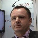 Nowości firmy Velox dla branży kompozytów