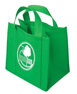 torba greenbag