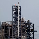 Ineos and Sasol start HDPE project in Texas