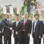 BASF to acquire a manufacturer for TPU adhesives