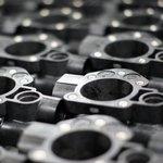 Motoryzacja napędza rynek tworzyw konstrukcyjnych