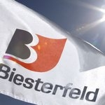 Biesterfeld Plastic acquires the JV shares of Biesterfeld Nordic AB