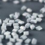 Rusza budowa wytwórni poliamidu 6 w Tarnowie