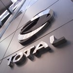 Total completes its non-phthalate catalyzed PP product range