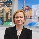 Zmiana w kierownictwie Tetra Pak w Europie Środkowej
