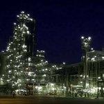 Orlen przejmuje kontrolę nad czeską branżą rafineryjną