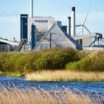 Iggesund invests in organic growth